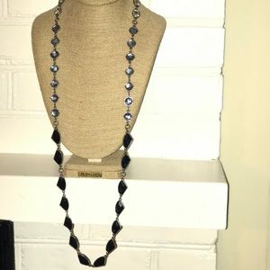 Rue Royale Convertible Long Necklace